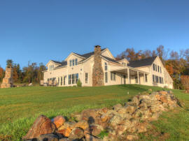 Vacation Rentals In Sandisfield MA, Vacation Rentals In The Berkshires, Vacation Home Rentals In The Berkshires, Vacation Homes For Rent In The Berkshires