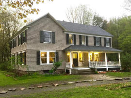 Vacation Rentals In Egremont MA, Vacation Rentals In The Berkshires, Vacation Home Rentals In The Berkshires, Vacation Homes For Rent In The Berkshires