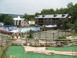 Vacation Rentals In Lee MA, Vacation Rentals In The Berkshires, Vacation Home Rentals In The Berkshires, Vacation Homes For Rent In The Berkshires