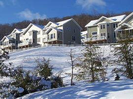Vacation Rentals In Pittsfield MA, Vacation Rentals In The Berkshires, Vacation Home Rentals In The Berkshires, Vacation Homes For Rent In The Berkshires