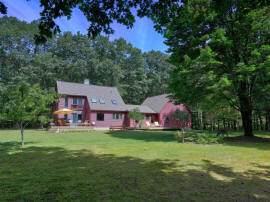 Vacation Rentals In Willianstown MA, Vacation Rentals In The Berkshires, Vacation Home Rentals In The Berkshires, Vacation Homes For Rent In The Berkshires