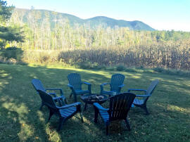 Vacation Rentals In Sheffield MA, Vacation Rentals In The Berkshires, Vacation Home Rentals In The Berkshires, Vacation Homes For Rent In The Berkshires