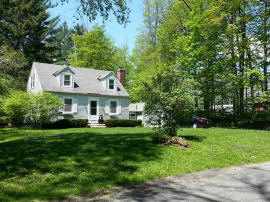 Vacation Rentals In Stockbridge MA, Vacation Rentals In The Berkshires, Vacation Home Rentals In The Berkshires, Vacation Homes For Rent In The Berkshires