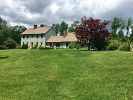 Vacation Rentals In Great Barrington MA, Vacation Rentals In The Berkshires, Vacation Home Rentals In The Berkshires, Vacation Homes For Rent In The Berkshires