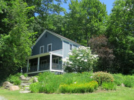 Vacation Rentals In Monterey MA, Vacation Rentals In The Berkshires, Vacation Home Rentals In The Berkshires, Vacation Homes For Rent In The Berkshires