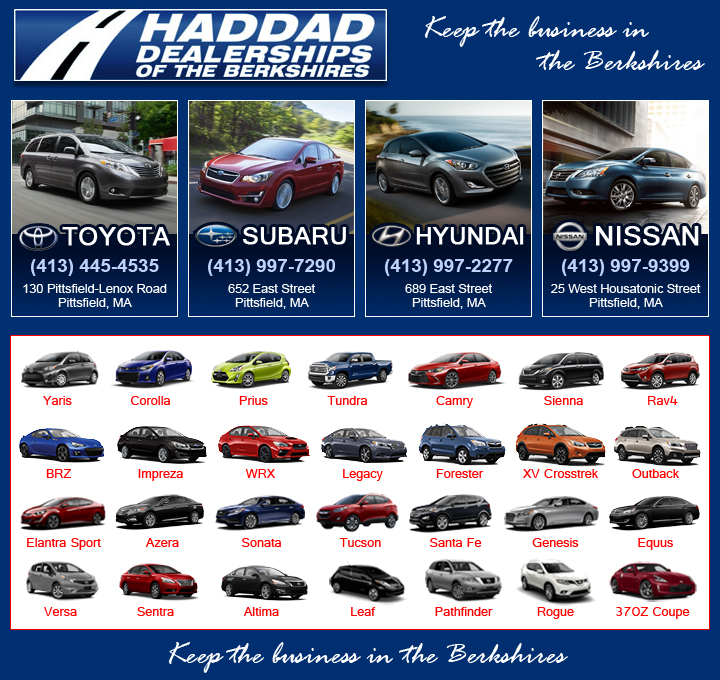 Used Car Dealers In The Berkshires, New Car Dealers In The Berkshires, Auto Repairs In The Berkshires, Used Car Dealers In Berkshire County, New Car Dealers In Berkshire County, Auto Repairs In Berkshire County, Auto Body Repairing