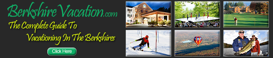 Vacation Rentals In The Berkshires, Vacation Homes Rentals In The Berkshires, Berkshire Summer Home Vacation Rentals, Berkshire Vacation Home Rentals