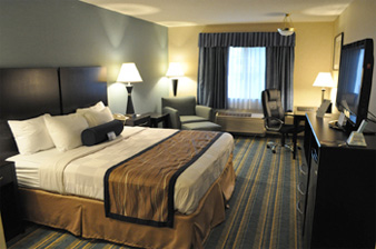 Hotels In The Berkshires, Hotel In The Berkshires, Hotels Berkshires, Hotel Berkshires