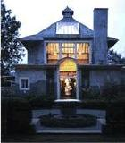 Chesterwood Estate & Museum - Attractions In The Berkshires, Theatre In The Berkshires, Museums In The Berkshires, Attractions In Berkshire County, Theatres In Berkshire County, Museums In Berkshire County, Tanglewood, Colonial Theater, Williamstown Theatre