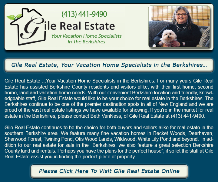 Real Estate For Sale In The Berkshires, Real Estate In The Berkshires, Land, Berkshire County Real Estate For Sale, Condominiums, Commercial Real Estate, Residential Real Estate, Berkshire County Real Estate, Real Estate