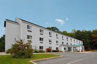 Hotels In The Berkshires Hotel
