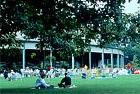 Tanglewood - Attractions In The Berkshires, Theatre In The Berkshires, Museums In The Berkshires, Attractions In Berkshire County, Theatres In Berkshire County, Museums In Berkshire County, Tanglewood, Colonial Theater, Williamstown Theatre